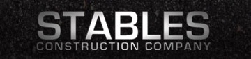 Stables Construction Company
